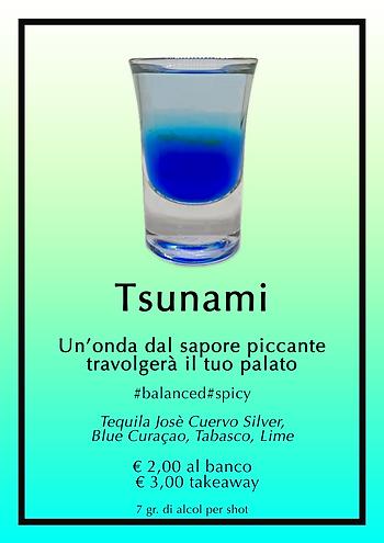 Shot Tsunami.png