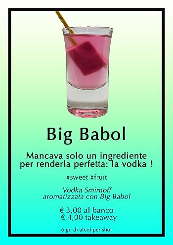 Shot Big Babol.png