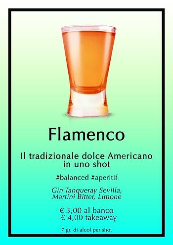 Shot Flamenco.png