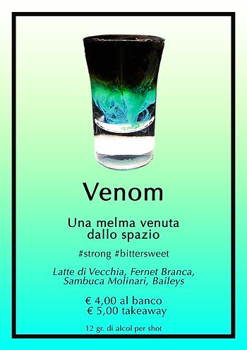 Shot Venom.png