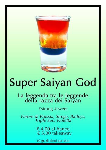 Shot Super Saiyan God.png