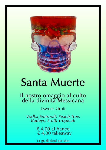 Shot Santa Muerte.png
