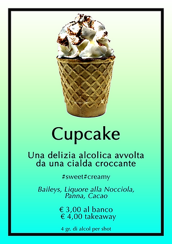 Shot Cupcake.png