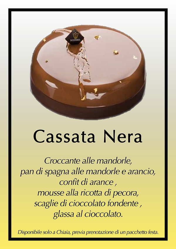 Torta Cassata Nera.png