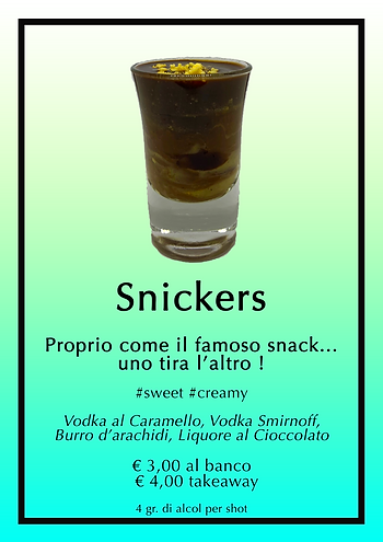 Shot Snickers.png