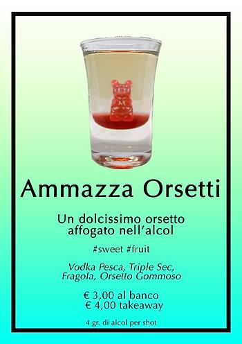 Shot Ammazza Orsetti.png