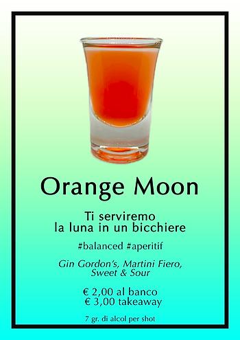 Shot Orange Moon.png