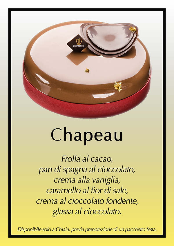 Torta Chapeau.png