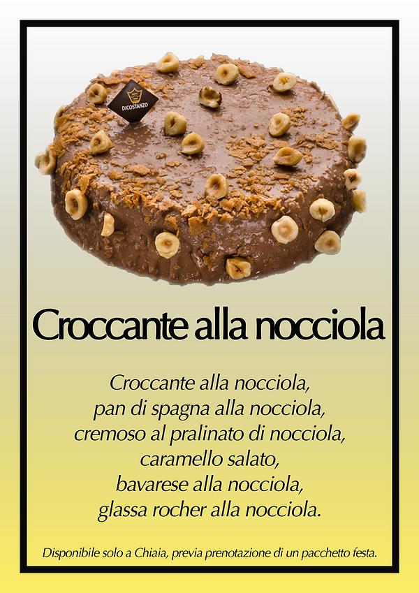 Torta Croccante alla Nocciola.png