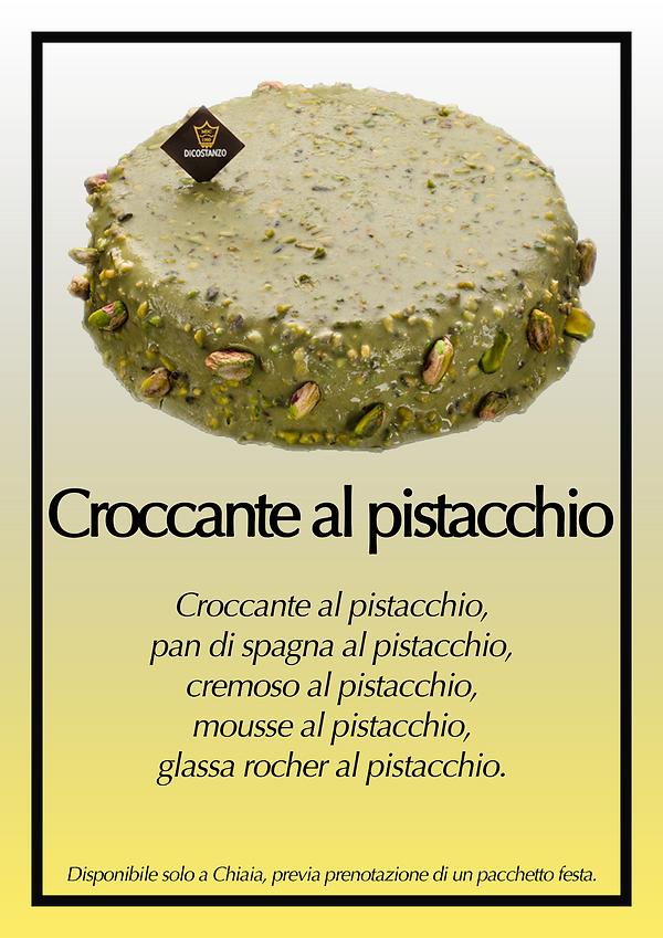 Torta Croccante al Pistacchio.png