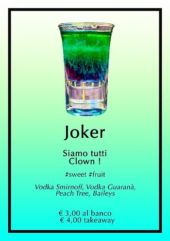 Shot Joker.png