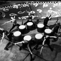 Dance Brigade