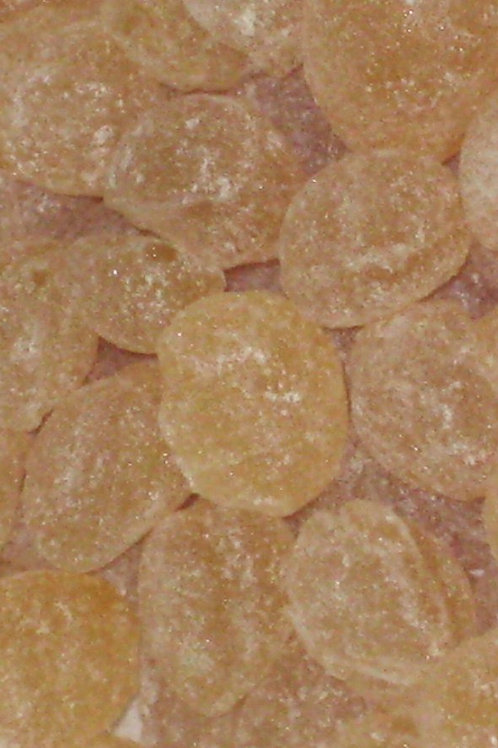 Butterscotch Drops - 5oz.