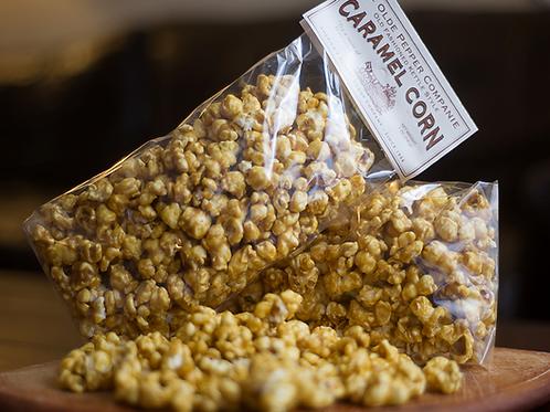 Caramel Corn 5oz