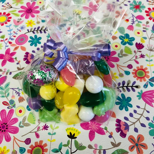 Easter Deluxe Mix