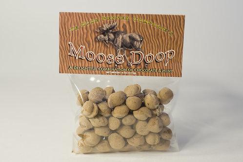Moose Doop