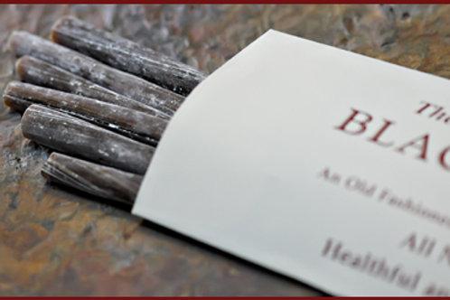 Blackjack Molasses Sticks