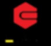 Logo_Comb-01.png
