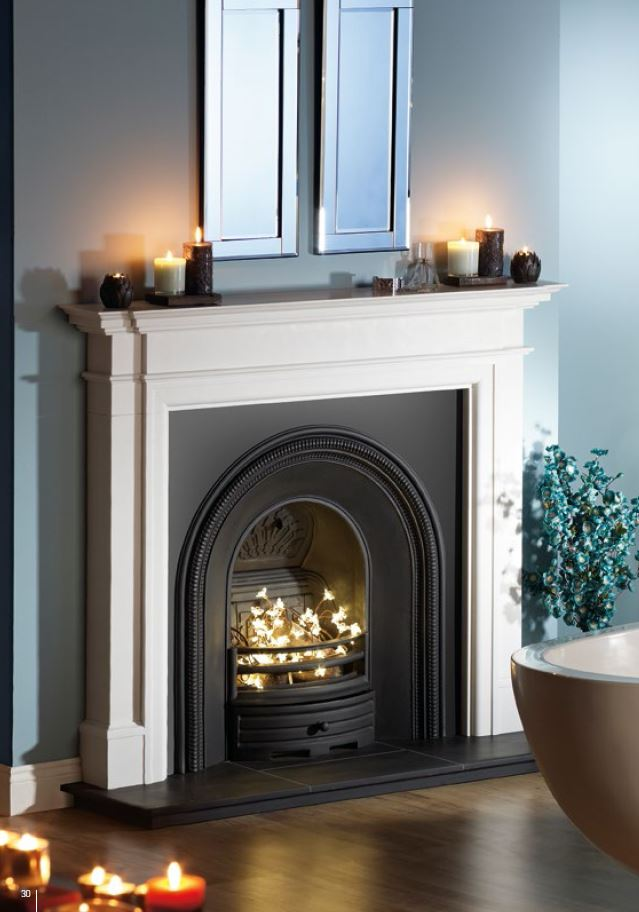 kensington Limestone surround & arch.JPG