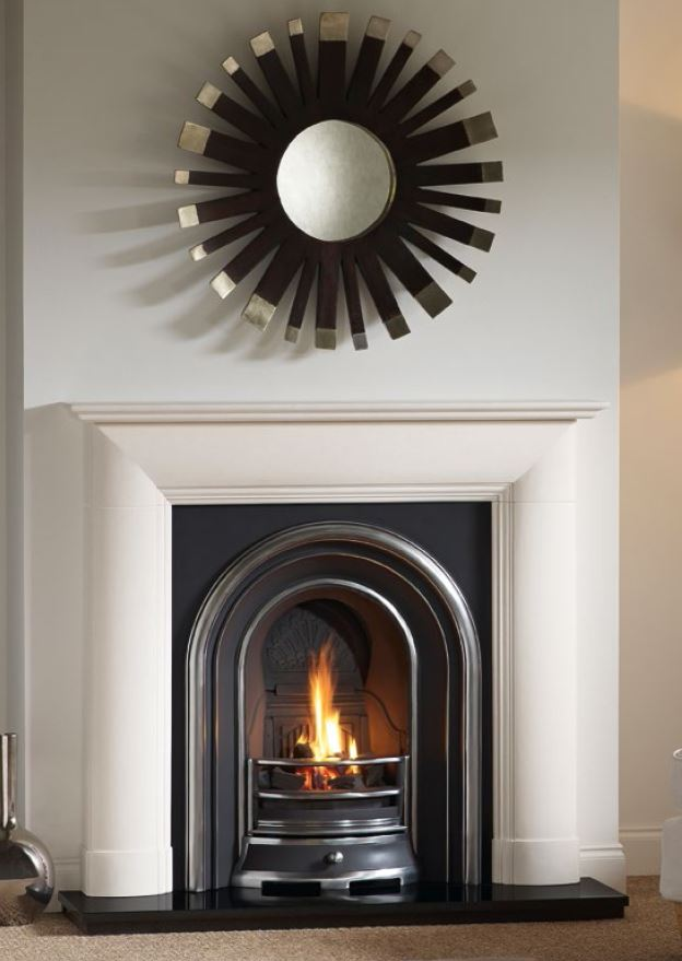 Everly Limestone Surround.JPG