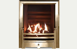 Hotbo+gas+fire+brass.jpg