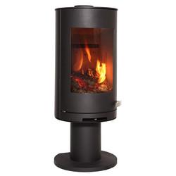 Somerton pedestal woodburner.jpg