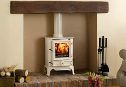 Brunel 2CB cream stove.jpg