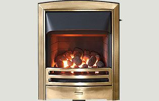 Open-fronted,-Flare-antique+brass.jpg