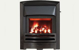 Glass-fronted,-Flare-black.jpg