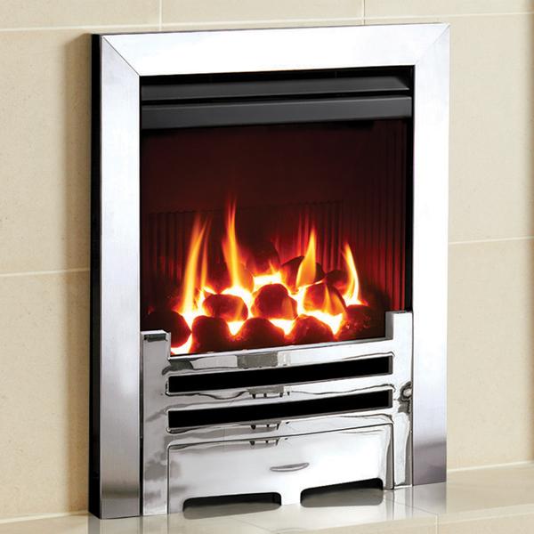 Logic-HE-gas fire coals.jpg