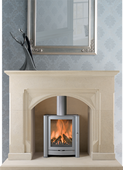 Winchester Bath Stone Fireplace.png