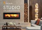 Riva Studio.jpg