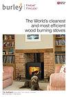 Burley Wood Burners.jpg