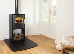 Churhill Pedestal stove.jpg