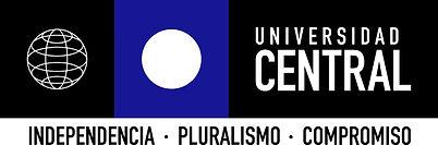 logo_ucen_2.jpg