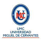 Logo_UMCervantes.jpg