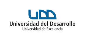 Logo_udd-bajada-pdf.jpg