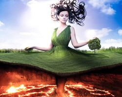 mother nature3