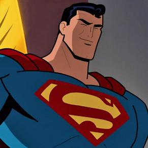 Maak kennis met onze superhelden!