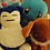 Thumbnail: Pokemon thema