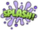 splash supehelden feest thema kinderfeestjes thuis - themakisten
