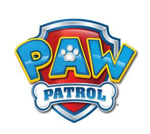Maak kennis met de Paw Patrol!
