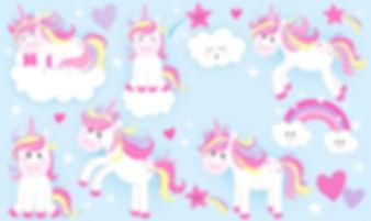 unicorn-set-pg1-.jpg