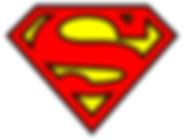 superma logo - thema kinderfeestjes thuis themakist
