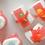 Thumbnail: Snoep sushi maken