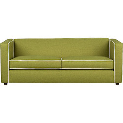 2 Seater Classic Lounge