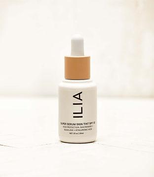 ilia-super-serum-skin-tint-spf-30.jpg