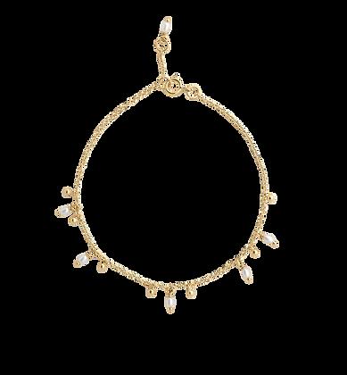 Cosmic Dust Bracelet