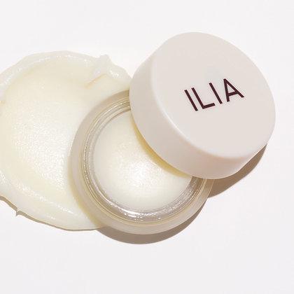 Lip Wrap Hydrating Mask Masque Hydratant Lèvres