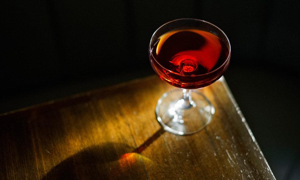 カカオのお酒(カカオワイン)